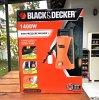 blackdecker_pw1470td_pressure_washer_1440820731_839a40a4.jpg