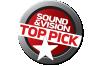 SOUND & VISION top picks award.png