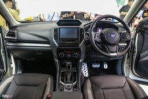 Subaru_Forester_GT_zing_13.jpg