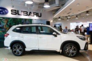 Subaru_Forester_GT_zing_20.jpg