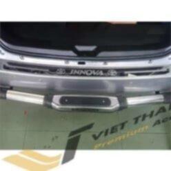 chong-tray-cop-ngoai-innova-248x248.jpg