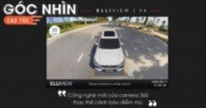 ELLIVIEW-V4-su-thay-the-cam-bien-canh-bao-diem-mu-radar.jpg