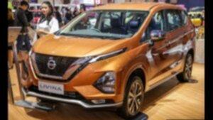 GIIAS2019_Nissan_Livina-1.jpg