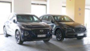 Mazda-CX-8-Hyundai-SantaFe-3.jpg