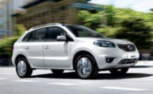 Xe-SUV-Samsung-QM5-dong-xe-SUV-ban-chay-nhat-san-pham-cheo-Renault-Koleos-bang-gia-o-to-Samsun...jpg