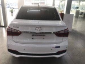 Hyundai I10 AT 2019 4.jpg