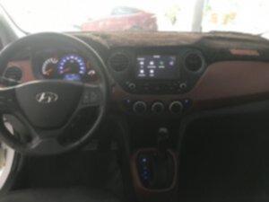 Hyundai I10 AT 2019 8.jpg