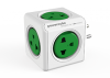 PowerCube Original TH; GREEN.png