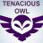 TenaciousOwl